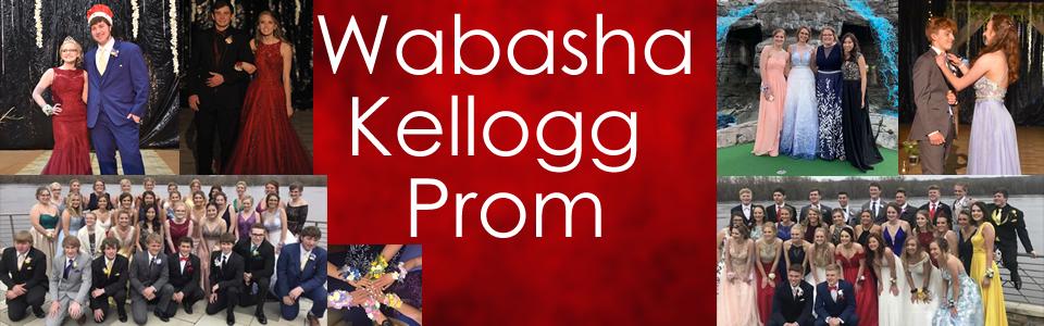 Wabasha-Kellogg School District